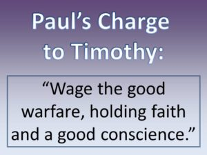 MissionStatements_Timothy